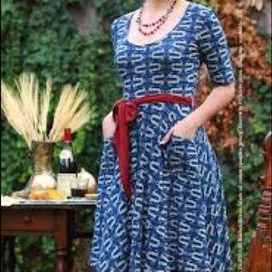 Effie's Heart Rachel dress